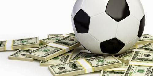 เดิมพันกีฬายังไงให้ได้เงิน