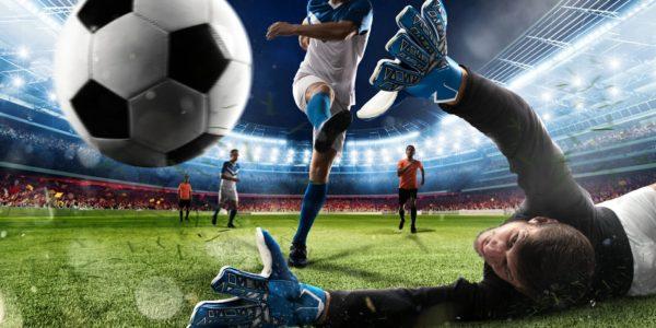 เว็บพนันบอล ต่าง ประเทศ ท่านที่ อยากจะสัมผัสกับ เกมการพนันออนไลน์ หรือในรูปแบบ ของการแข่งขันกีฬา